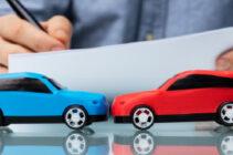 Instituto de Criminalística: Compreenda seu papel em um acidente de trânsito
