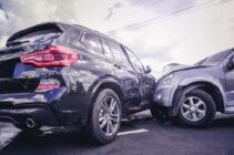 Perícia de acidente: como funciona essa avaliação de colisões?