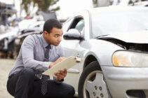 Perícia de acidente de trânsito: como é feita a análise?